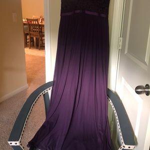 David's Bridal Dresses - Bridesmaids dress
